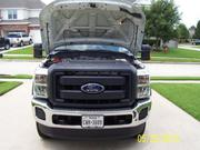 2014 Ford 6.2 L Gas Ford F-250 XL